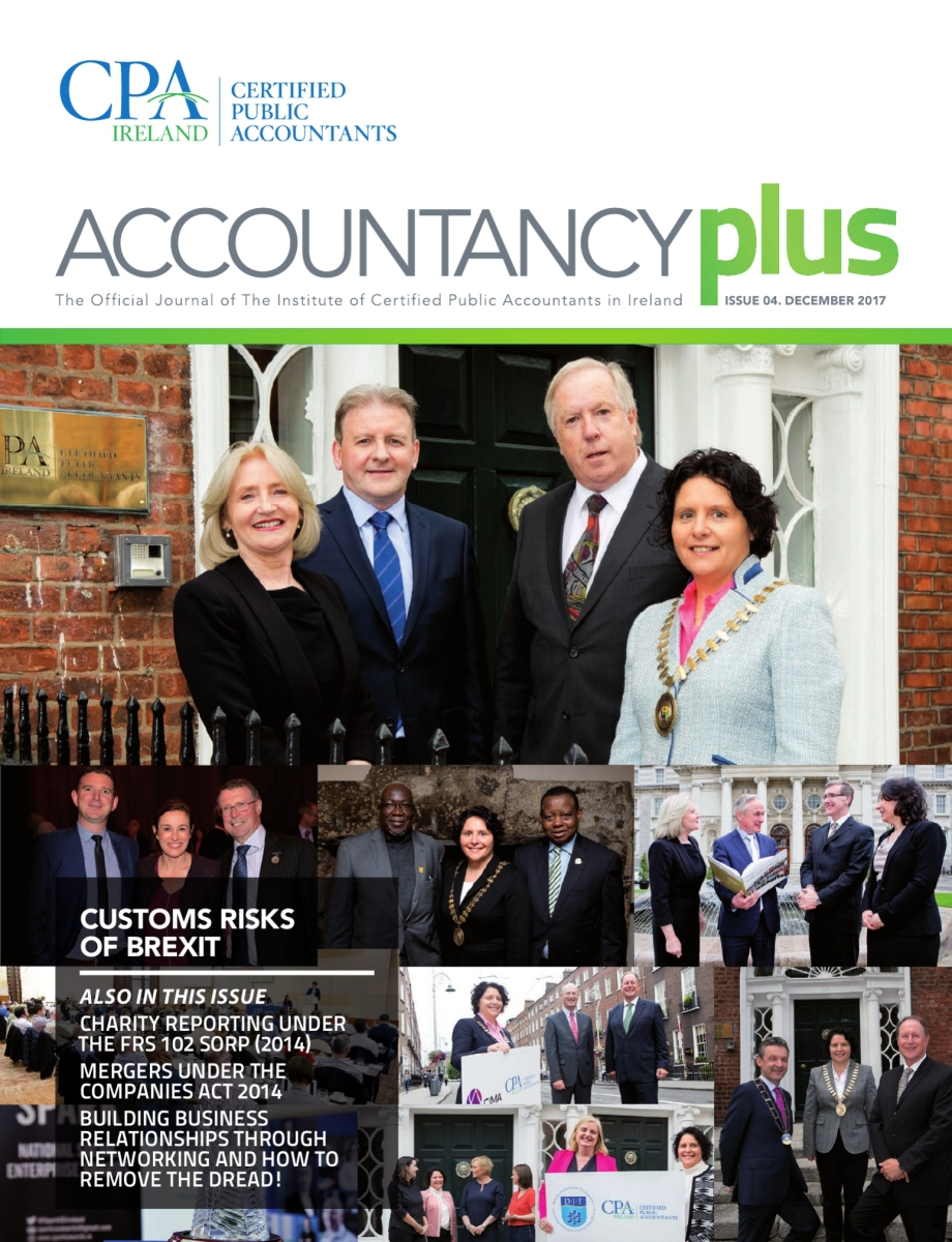 accountancy plus