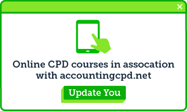 >External Online CPD Courses