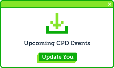 >Search Live CPD Events