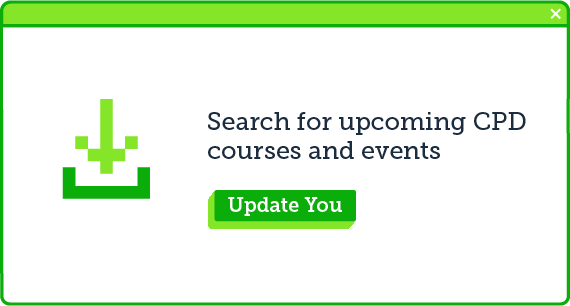 Search for CPD Courses