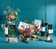 Hampers-and-co-2-resized.jpg